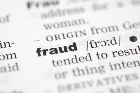 employe-fraud