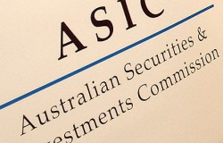Forensic Accountants are frequently used by ASIC in their investigations