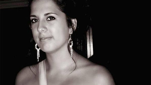 Tragic wrongful death of a WA woman. Electricity company charged